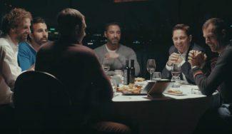 El documental del Barça campeón de la Euroliga en 2010, ya disponible íntegro. Aquí lo tienes