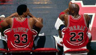9 detalles sobre los Bulls de Jordan que debes saber para entender mejor 'The Last Dance'
