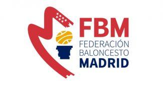 La FBM considera desierta la temporada 2019-2020