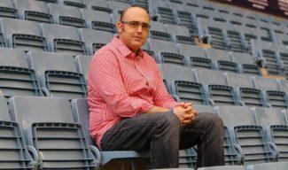 José Luis Mateo explica la postura del Obradoiro tras conocerse el plan para acabar la Liga Endesa