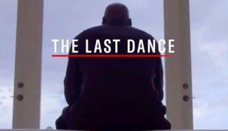 La guía definitiva para entender 'The Last Dance', el documental de Michael Jordan: