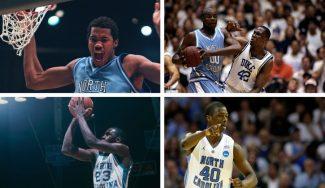 Minas de oro: Top 5 de universidades NCAA que más campeones de la NBA han fabricado…