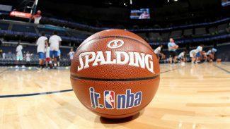 La nueva APP de la NBA para hacer ejercicio en casa. Esto tienes que saber…