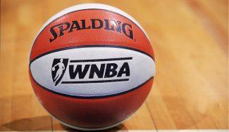 El coronavirus también afecta a la WNBA: la competición se retrasa