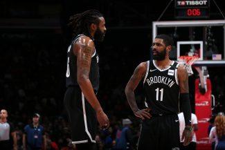 ¿Qué es la Pre-Agency? La moda que está causando furor entre las estrellas de la NBA