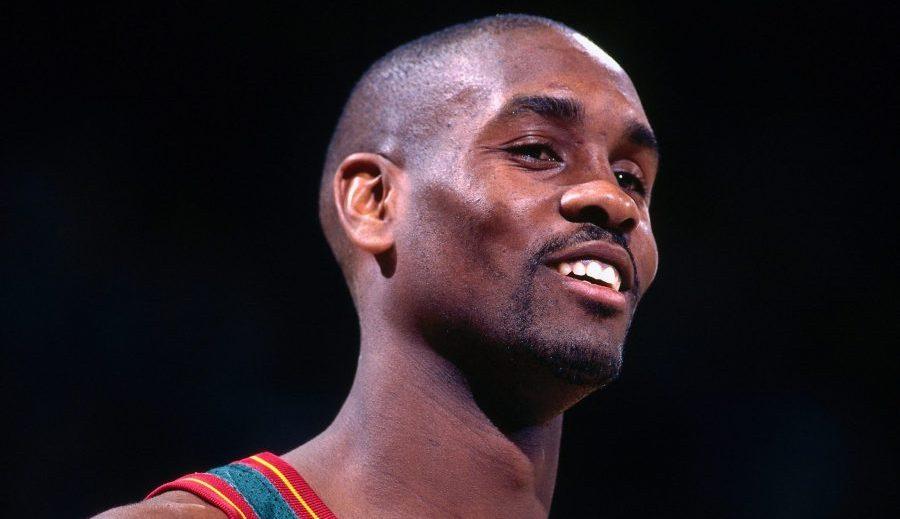 ¿Por qué Gary Payton llegó a ser el rey del 'trash-talk' en la NBA?