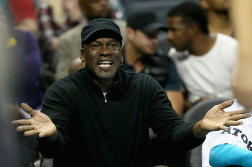 ¿Por qué Michael Jordan nunca llegó a ser entrenador? El propio Jordan lo explica