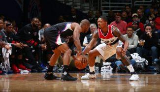 5 posibles traspasos para la reapertura del mercado NBA