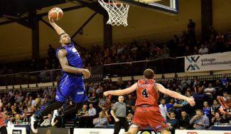 La liga neozelandesa instaura su particular versión del Elam Ending