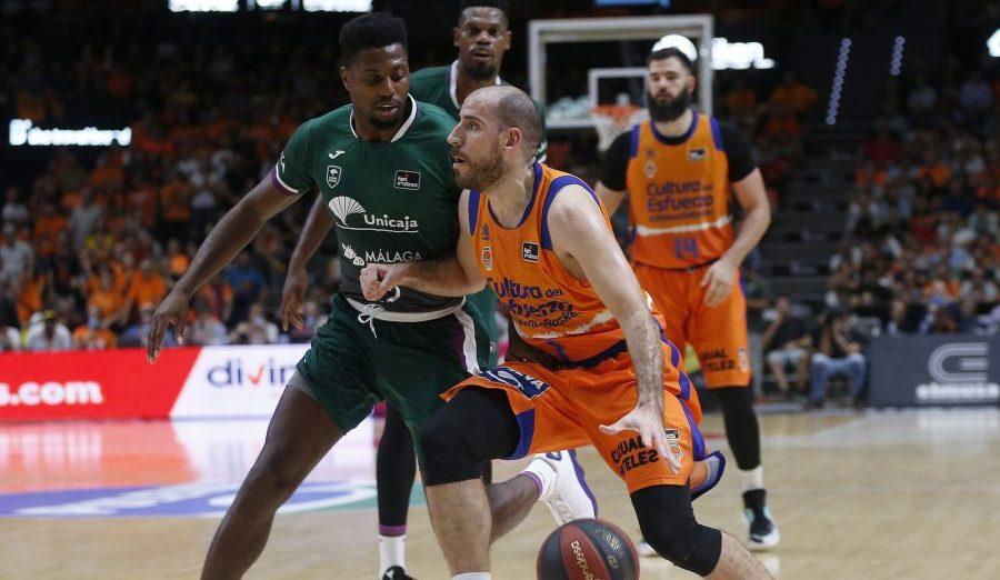 Así quedan la EuroLeague y EuroCup para la temporada 2020/21: participantes y fechas