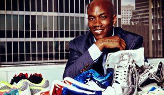 ¿Cómo nacieron las zapatillas de $15 de Stephon Marbury y qué fue de ellas?