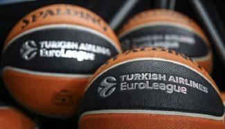 Valencia Basket – Barça, Euroliga 2020: horario y TV, cómo y dónde ver el partido