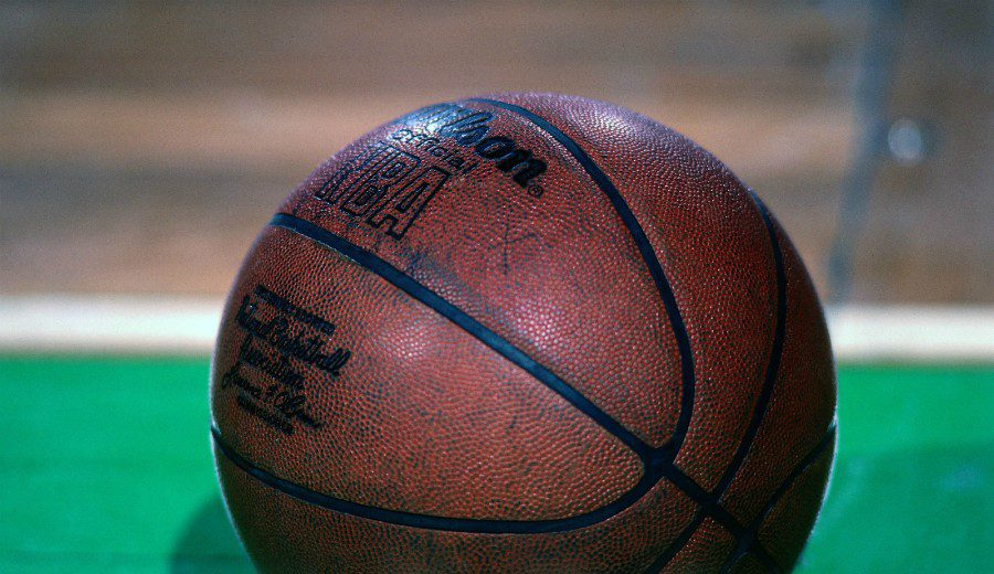 La NBA cambia de balón y vuelve al Wilson: te contamos cómo ha evolucionado