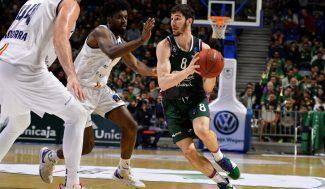 Análisis: la situación de los equipos españoles en EuroLeague y EuroCup