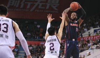 La CBA china ya tiene fecha de vuelta: así preparan el regreso de la competición