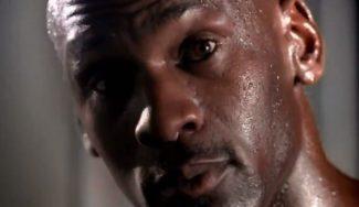 'Be Like Mike', el mítico anuncio de Michael Jordan, tiene nueva versión