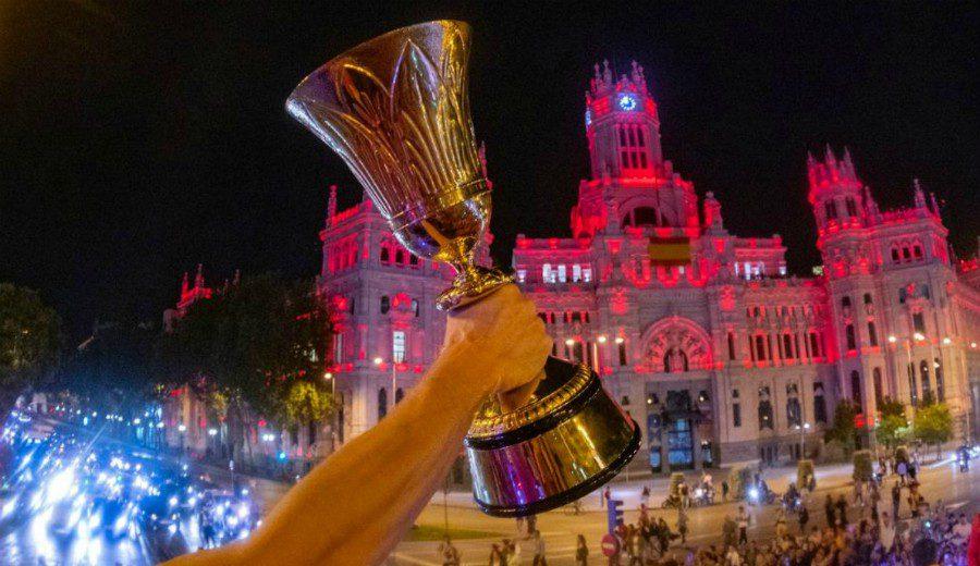 La Copa del Mundo de 2023 ve la luz: así será el torneo en el que España defenderá título
