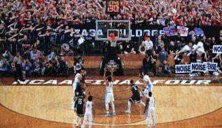 Joya vintage: recordamos el tiro libre 1+1: origen, curiosidades de la norma, su uso en la NCAA…