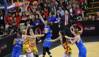 La Liga Femenina Endesa 19/20 es historia: ¿cómo ha terminado la competición?