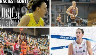 Así están los equipos de cara a la próxima Liga Femenina Endesa: repasamos lo más destacado