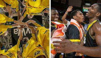 Aíto García Reneses busca su primera corona en Alemania: ya hay finalistas en la Bundesliga