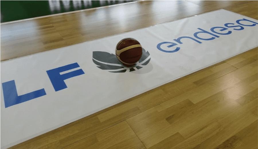 Liga Femenina Endesa: Fichajes, bajas y novedades sobre el mercado