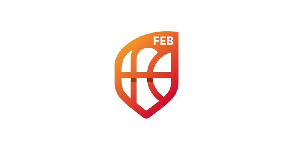 Se desvela el calendario de las competiciones de la FEB para la 2020/21