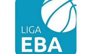 Primeros detalles en EBA: El grupo B tendrá 20 equipos. Las explicaciones de la FEB