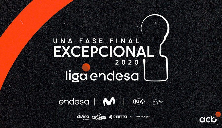 Casademont Zaragoza – San Pablo Burgos, Liga Endesa 2020: horario y TV