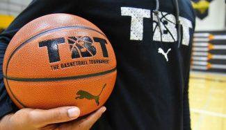 The Basketball Tournament de 2020 ya tiene fecha: así será el torneo de este año del millón de dólares