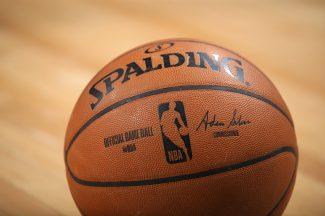 ¿La NBA, de vuelta en diciembre? Claves para entender lo que se está planteando y temas por resolver