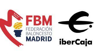 La FBM renueva su acuerdo con Ibercaja: compromiso con el baloncesto