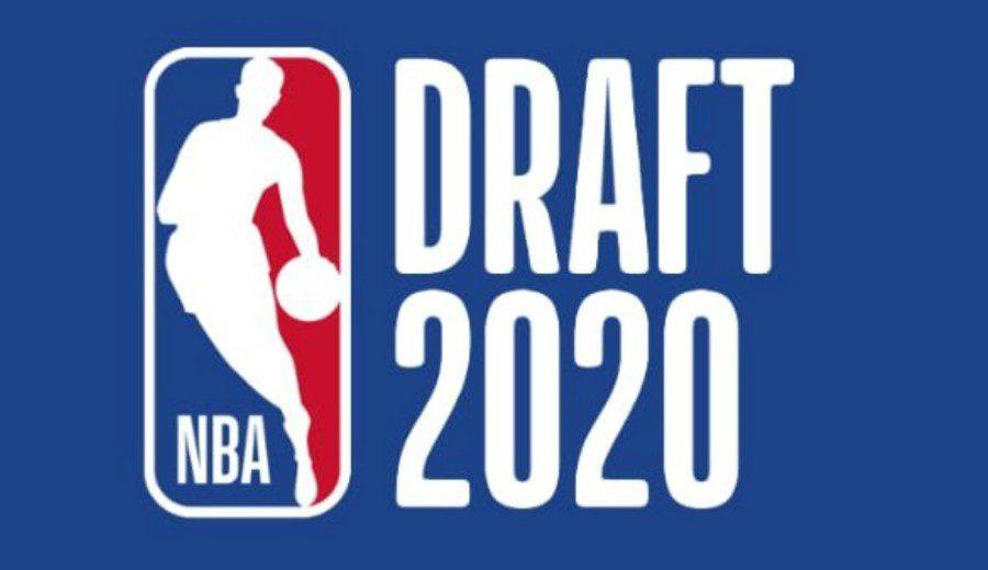 ¿Qué jugadores internacionales se presentan finalmente al Draft 2020? Lista definitiva