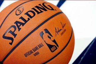Se prepara una segunda burbuja NBA. Te contamos los detalles