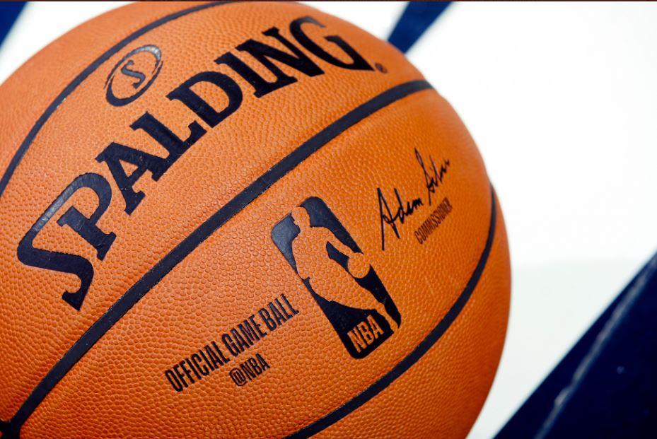 Para que no te pierdas: bajas, positivos y fichajes en torno al regreso de la NBA