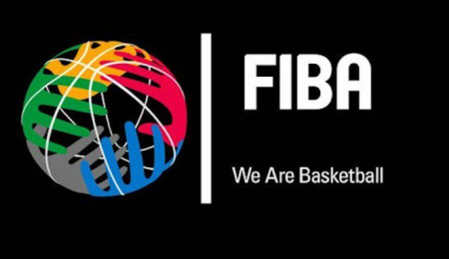 Novedades en las competiciones FIBA: la Euroliga y Eurocup femeninas no terminarán