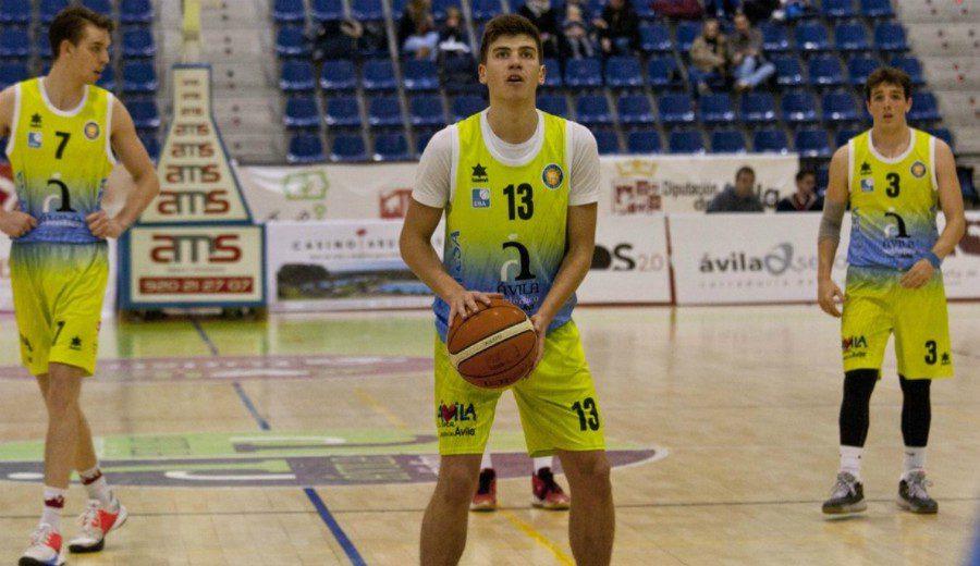 La historia de Jaume Lobo: el jugador que más puntos por partido ha metido en España