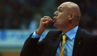 Neven Spahija: «Drazen abrió la puerta NBA al Mundo»