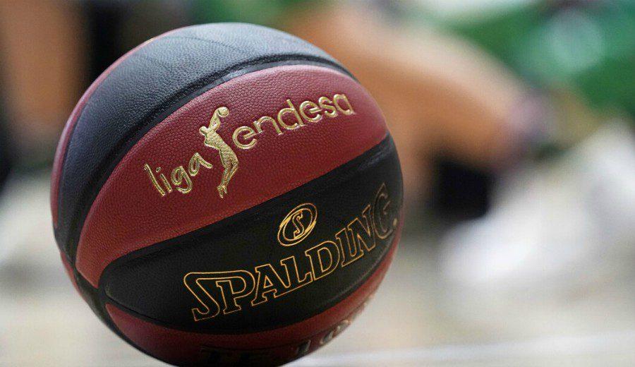 Calendario acb: todos los horarios de la temporada en la Liga Endesa