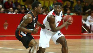 Yakuba Ouattara llega al Betis: carrera en Francia, historia curiosa en NBA…