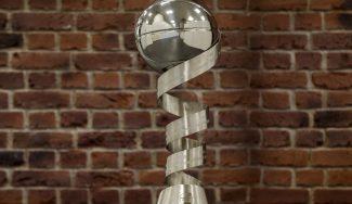 Definidos los horarios de la SuperCopa Endesa de Tenerife 2020