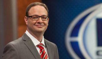 ¿Qué sucedió con Adrian Wojnarowski y por qué fue suspendido por ESPN?