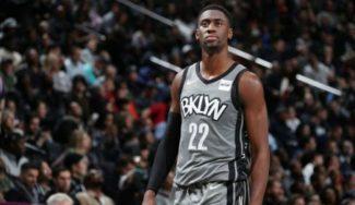Problemas para los Brooklyn Nets: una plantilla descafeinada en Orlando