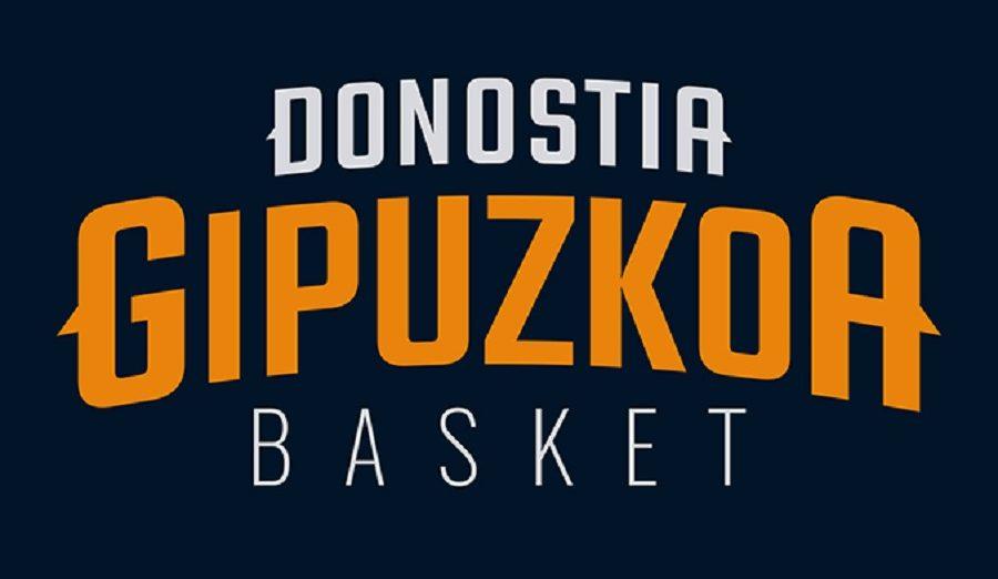 El Gipuzkoa Basket  gana la batalla y la ACB le invita a disputar la temporada 2020-21