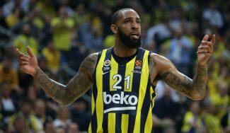 Un número 2 del Draft llega a Valencia. ¿Qué significa el fichaje de Derrick Williams?