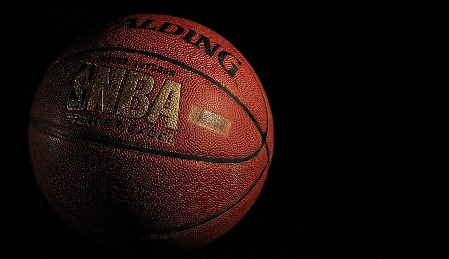 Los favoritos para los Playoffs NBA 2020