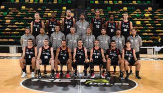 Cambios obligados y apuestas para acertar: así es el RetaBet Bilbao Basket