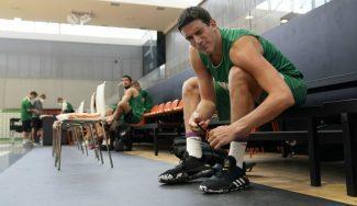 El Unicaja del próximo curso: Casimiro al frente y la misma esencia que le hizo subcampeón de Copa
