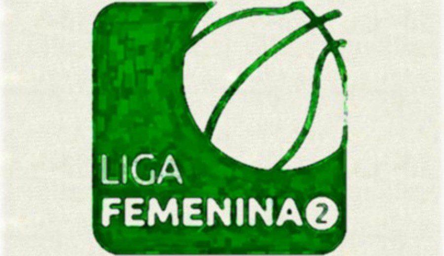 Así será la temporada de la novedosa Liga Femenina 2: tres grupos de 14 equipos cada uno