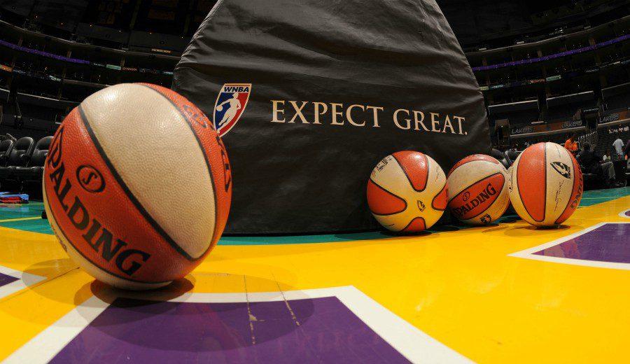 5 cosas que debes saber antes del inicio de la WNBA
